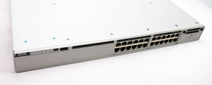 Cisco Catalyst C9300-24P-E 24-Port Switch