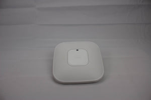 Cisco Air-Cap3602I-A-K9 Cisco Access Points