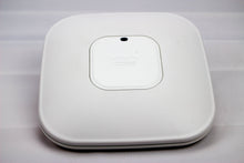Load image into Gallery viewer, Cisco Air-Cap3602I-A-K9 Cisco Access Points