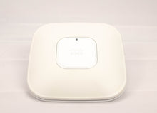 Load image into Gallery viewer, Cisco Air-Cap3502I-A-K9 Cisco Access Points