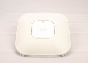 Cisco Air-Cap3502I-A-K9 Cisco Access Points