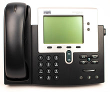 Load image into Gallery viewer, Cisco Ip Cp-7941G-Ge Telephone Cisco Phones