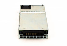 Load image into Gallery viewer, Cisco Pwr-4330-Ac Power Supply Cisco Routers