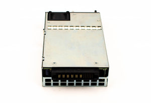 Cisco Pwr-4330-Ac Power Supply Cisco Routers