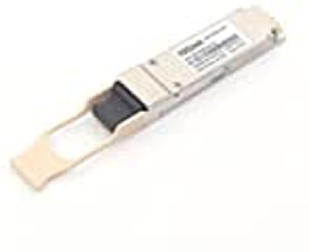 40GBASE-SR4 QSFP Transceiver Mod w/ MPO Connector 5x