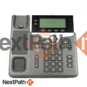 Cisco Ip Phone 7821 Cp-7821-K9 Phones
