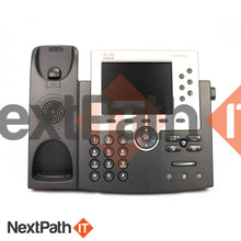 Load image into Gallery viewer, Cisco Ip Phone 7965 Cp-7965G Phones