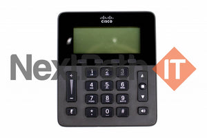Cisco Ip Phone Cp-8831-K9 Cisco Phones
