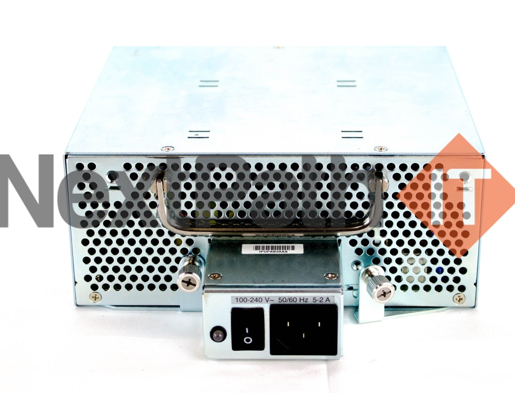 Cisco Pwr-3845-Ac Module Cisco Interfaces/modules