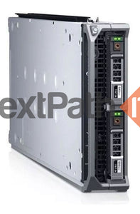 Dell M630 Poweredge Blade Server