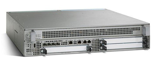 Cisco Asr1002-X Router - Lifetime Warranty Routers