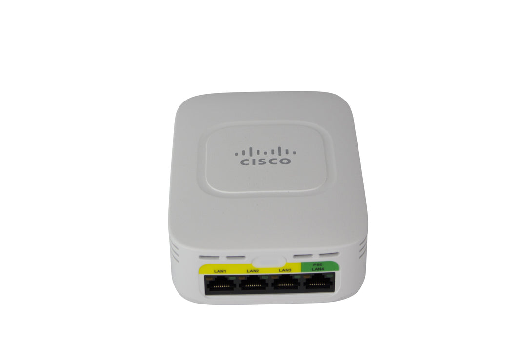 Cisco Aironet 2700 Series Ap - Air-Cap702W-B-K9 Access Points