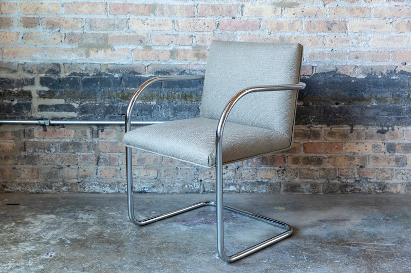 Set of 6 Brno Chairs