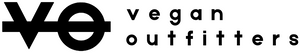 Vegan Outfitters US