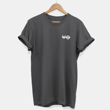 Load image into Gallery viewer, 70% Bamboo Tee - Ethical Vegan T-Shirt (Unisex)