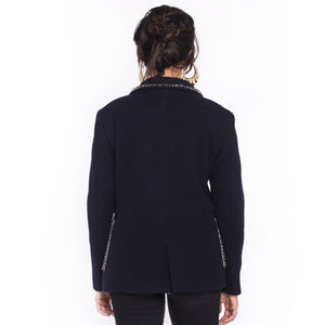 Jaipur Express Jacket