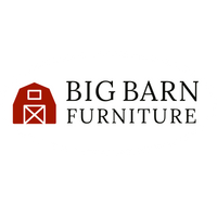 Big Barn Furniture