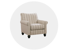 Living Room Furniture, Chairs