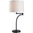 Seven Table Lamp