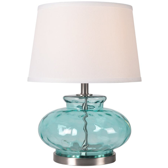 Alamos Table Lamp