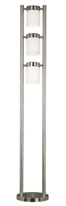 Matinee Floor Lamp