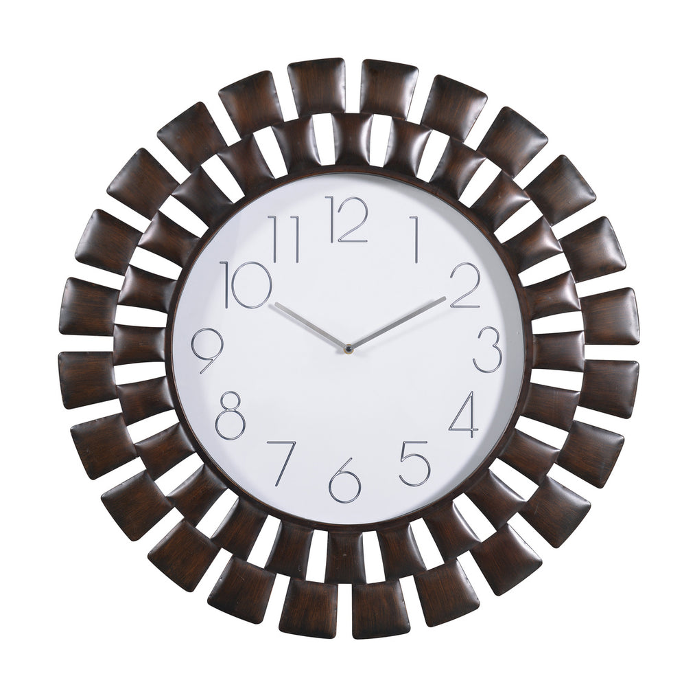 Gilbert Wall Clock