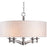 Rutherford 5 Light Pendant