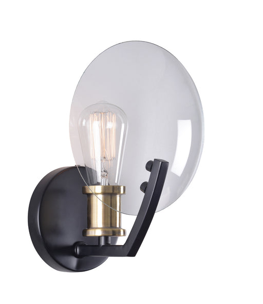 Finlay 1 Light Sconce