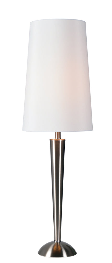 Tee Table Lamp