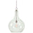 Rhone 1 Light Pendant
