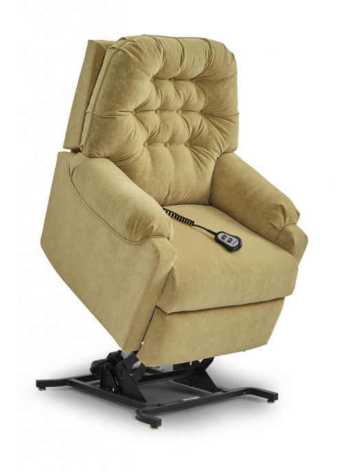 Cara Power Lift Recliner (1AW44)