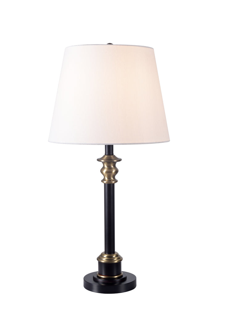 Jenkins Table Lamp