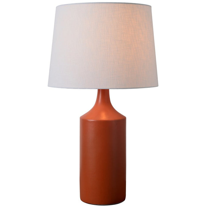 Crayon Table Lamp