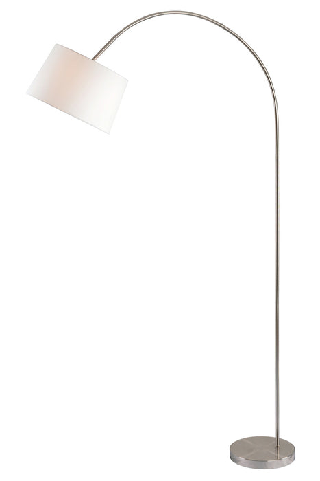 Triumph Arc Floor Lamp