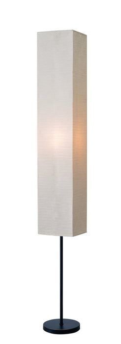 Netherlands Floor Lamp
