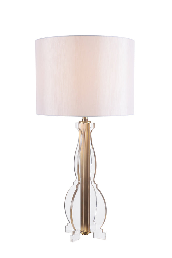 Louise Table Lamp
