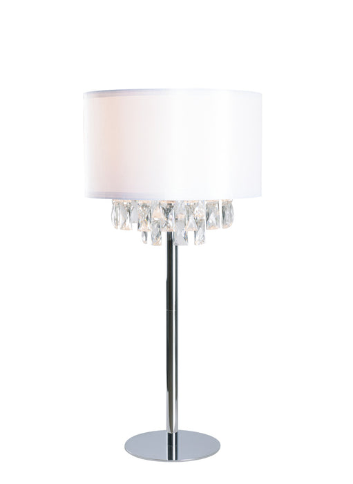 Ophelia Table Lamp