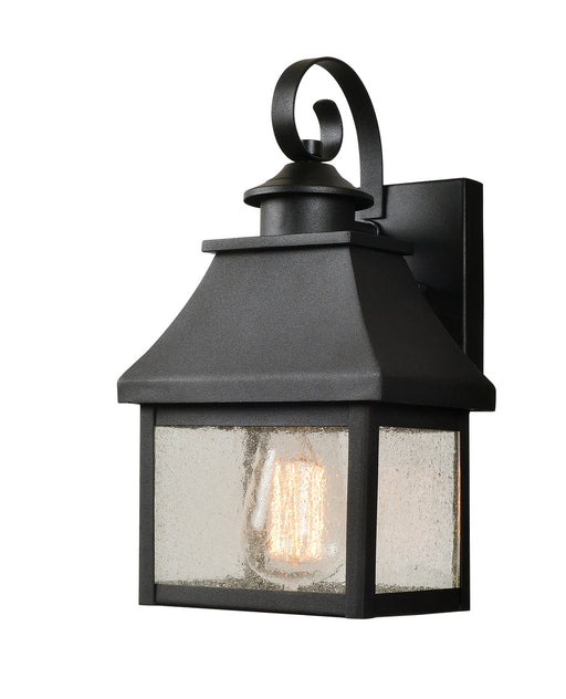 Nelson 1 Light Lantern-Small