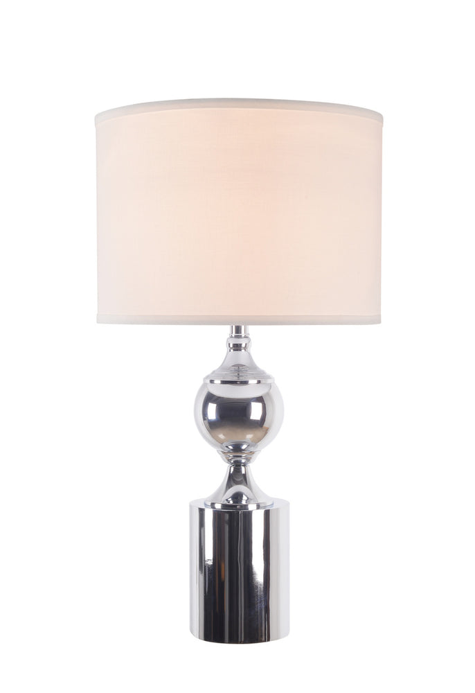 Souvenir Table Lamp