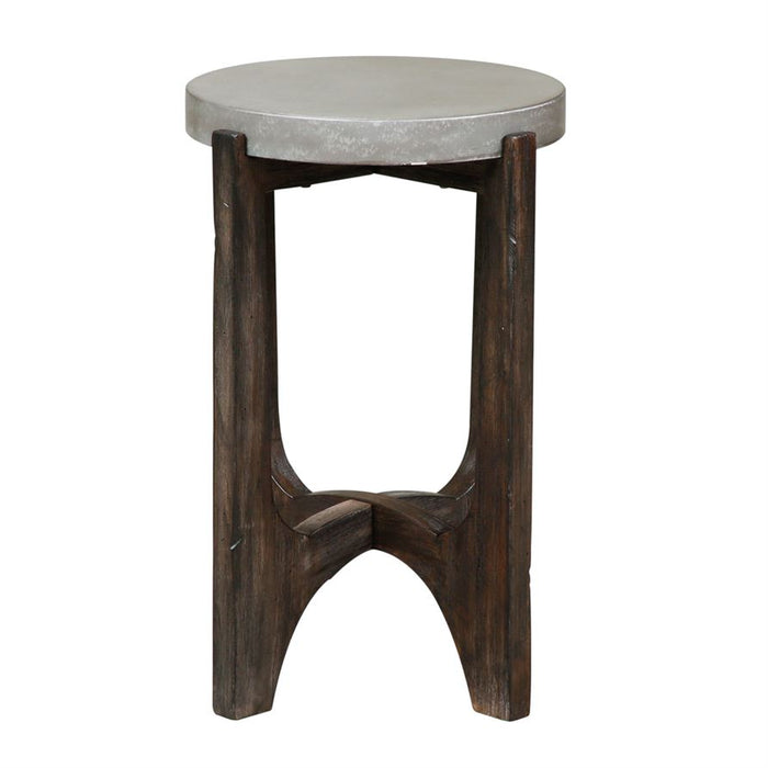 Cascade (292-OT) Occasional Tables
