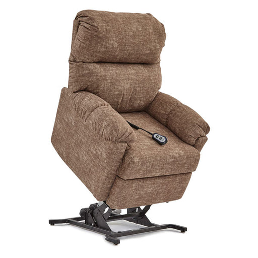 Balmore Customizable Power Lift Chair
