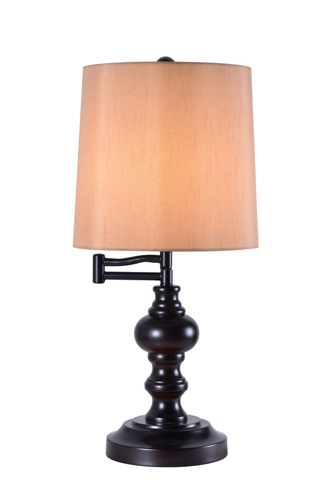 Barnes Table Lamp