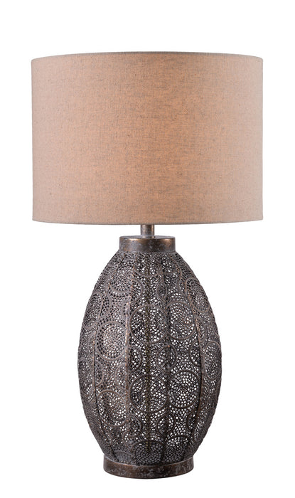 Adaline Table Lamp