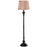 Chatham Floor Lamp