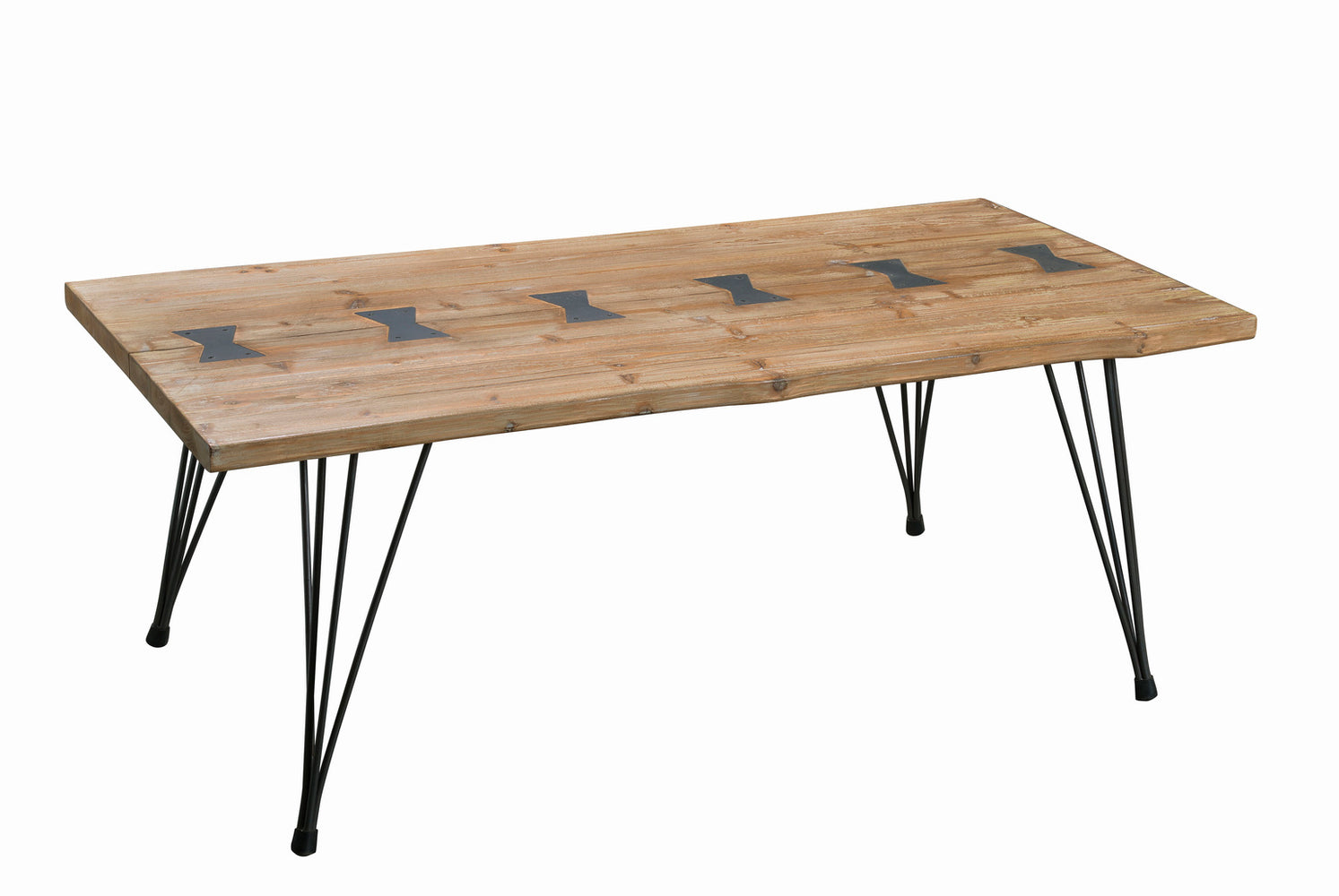 Farfalle Coffee Table