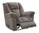 Zero Wall Recliner, Taupe