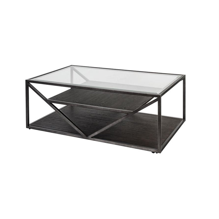Arista (37-OT) Occasional Tables