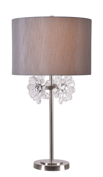 Katelyn Table Lamp