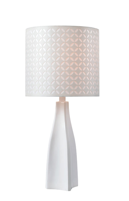 Desiree Accent Lamp