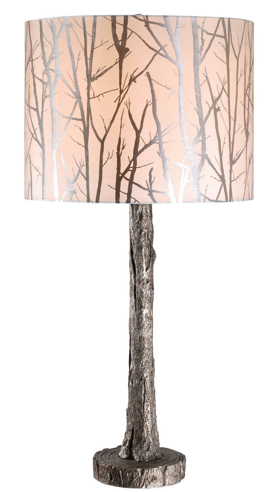 Fleetwood Table Lamp